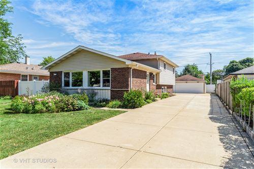 727 N Willow, Elmhurst, IL 60126