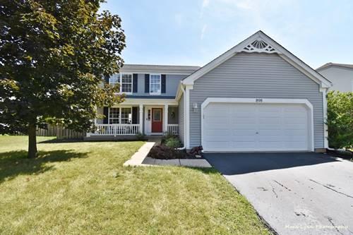 898 Summerhill, Aurora, IL 60506