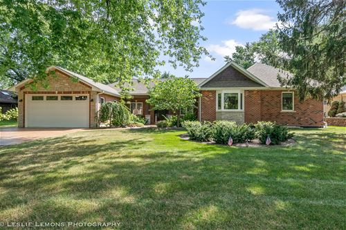 2707 63rd, Downers Grove, IL 60516