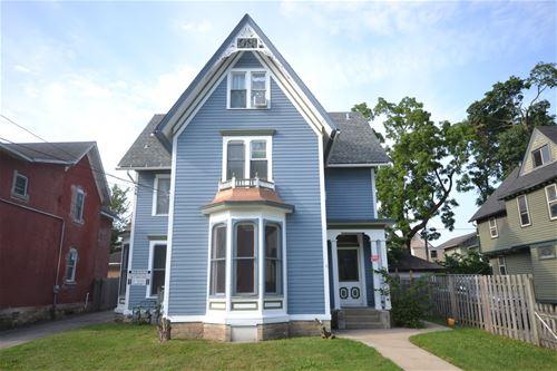 222 Villa, Elgin, IL 60120