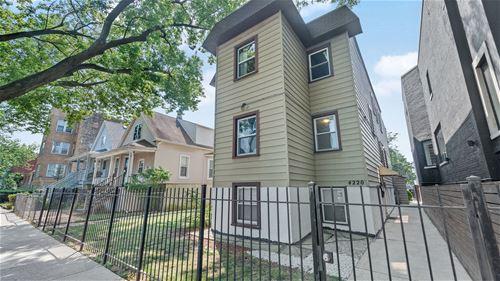 4220 N Whipple Unit 1E, Chicago, IL 60618
