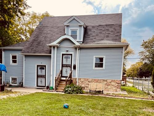 800 S 2nd, Maywood, IL 60153