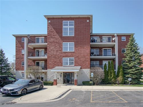 231 N Mill Unit 12, Addison, IL 60101