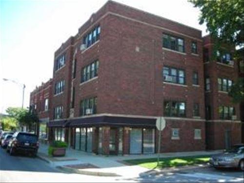 419 Harrison Unit 2, Oak Park, IL 60304