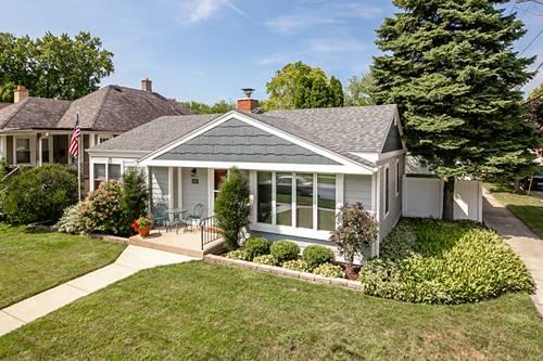 9600 51st, Oak Lawn, IL 60453