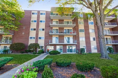 2900 Maple Unit 8E, Downers Grove, IL 60515