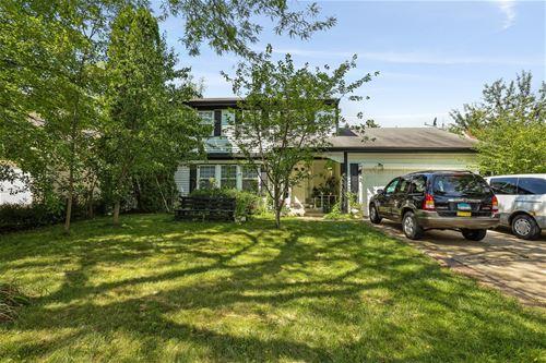 315 Appleton, Vernon Hills, IL 60061