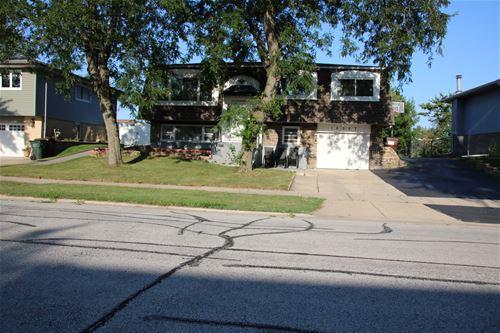 16007 Olcott, Tinley Park, IL 60477