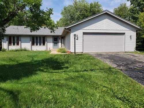 6110 Weaver, Rockford, IL 61114