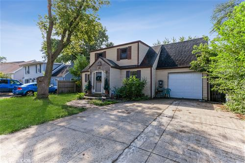 1133 63rd, Downers Grove, IL 60516