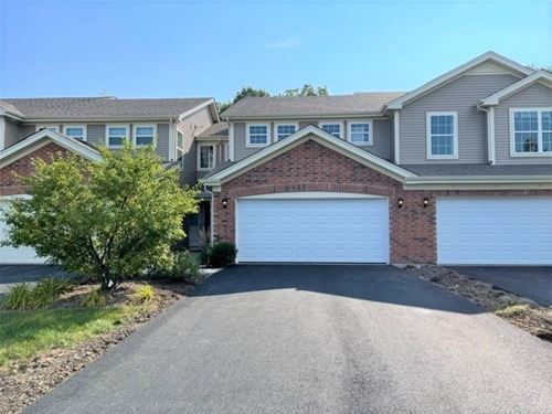 1105 West Lake, Cary, IL 60013