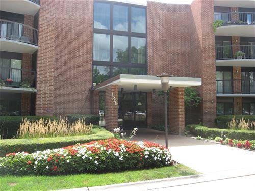 1505 E Central Unit 408A, Arlington Heights, IL 60005