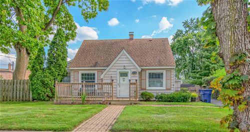 6135 W 97th, Oak Lawn, IL 60453