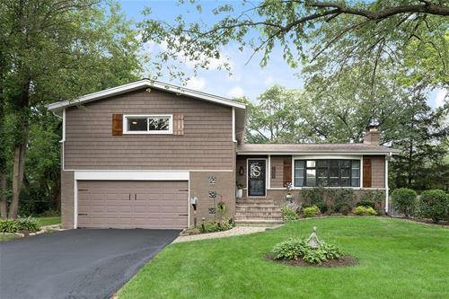 1632 Village Green, Deerfield, IL 60015