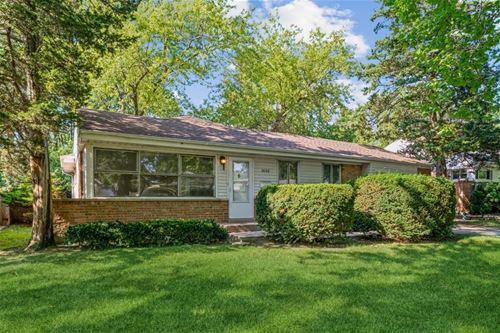 2000 Thornwood, Northbrook, IL 60062