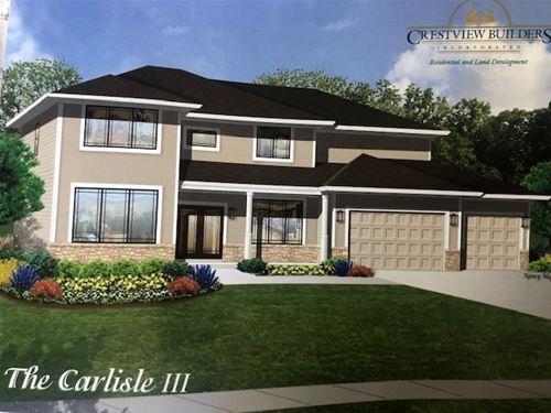 3908 Caliente, Naperville, IL 60564