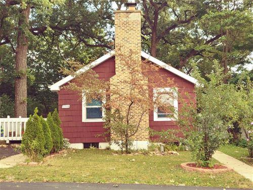 26447 Willow, Mundelein, IL 60060