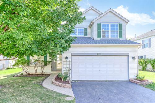 1643 Manor Oaks, Plainfield, IL 60586