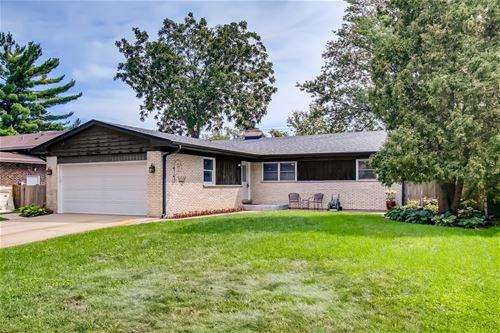 1805 N Park, Mount Prospect, IL 60056