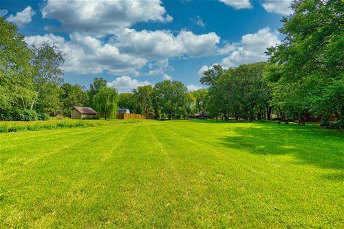 1020 Lincoln, Elk Grove Village, IL 60007