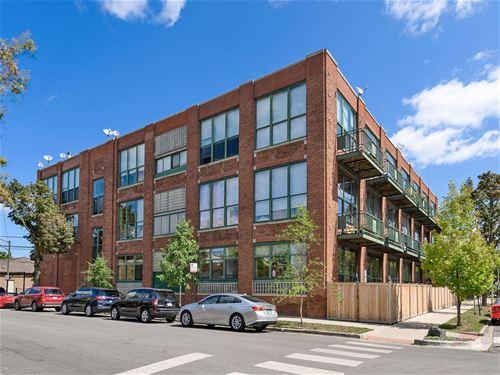 2654 W Medill Unit 201, Chicago, IL 60647