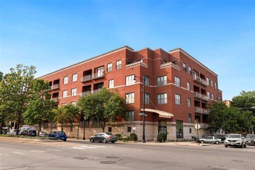 3300 W Irving Park Unit C5, Chicago, IL 60618