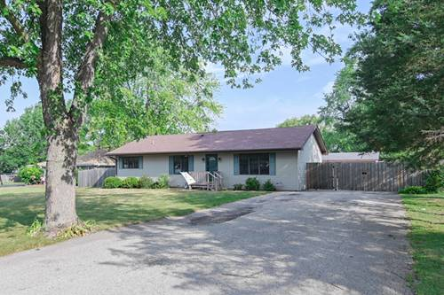 3516 Country Club, Gurnee, IL 60031