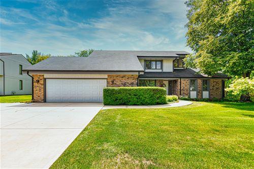 5861 Shelford, Rockford, IL 61107