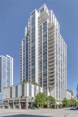 200 W Grand Unit 1806, Chicago, IL 60654