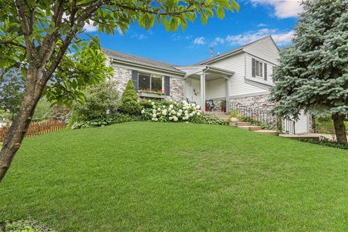 301 Abbey, Vernon Hills, IL 60061