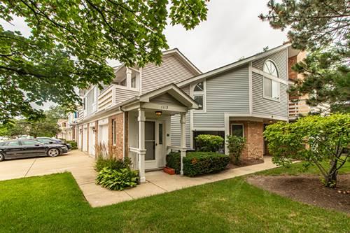 1112 Courtland, Buffalo Grove, IL 60089