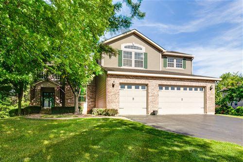 1724 Somerset, Mundelein, IL 60060