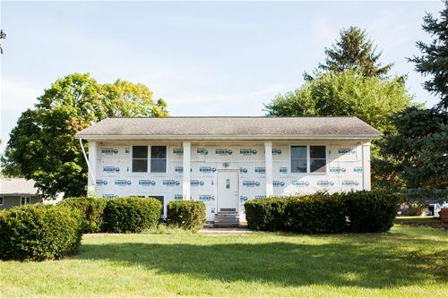 4 Maplewood, Ottawa, IL 61350