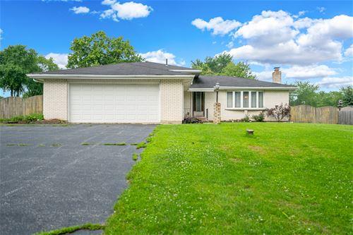 2807 Westmorland, New Lenox, IL 60451