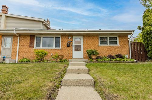 9013 Terrace, Des Plaines, IL 60016