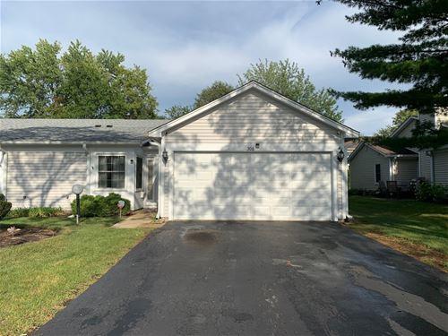 306 Whitewood, Streamwood, IL 60107