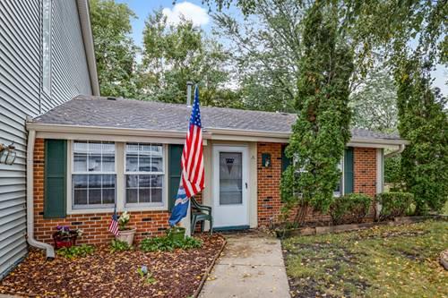 329 Georgetown Unit A, Bloomingdale, IL 60108