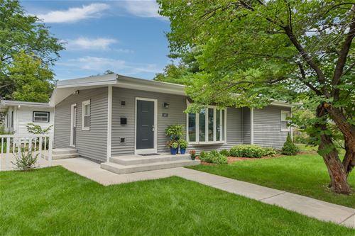 480 Maple, Glen Ellyn, IL 60137