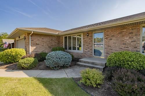 1650 Arnold, Rockford, IL 61108