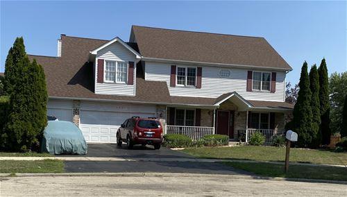 392 Pheasant Chase, Bolingbrook, IL 60490