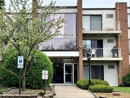 300 W Fullerton Unit 110, Addison, IL 60101
