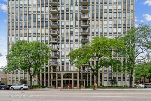 1660 N Lasalle Unit 1907, Chicago, IL 60614