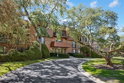 3900 Dundee Unit 209D, Northbrook, IL 60062