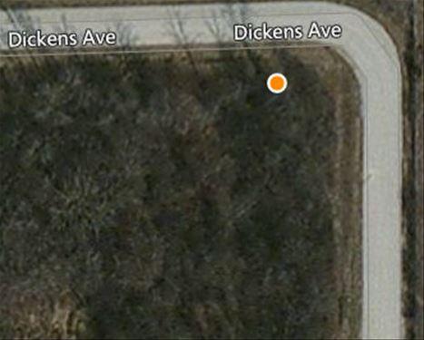 2N470 Helen, Lombard, IL 60148