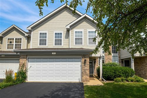 162 Sherwood, Roselle, IL 60172