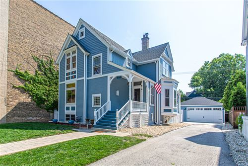 6733 N Greenview, Chicago, IL 60626
