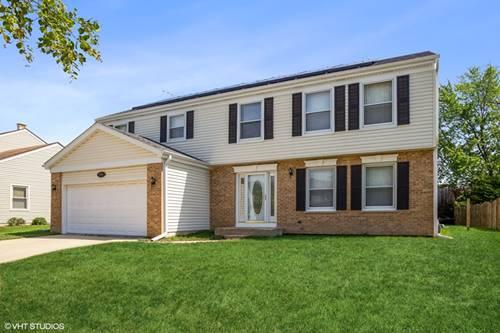 1075 Gloria, Elk Grove Village, IL 60007