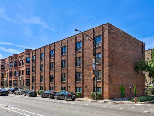 801 W Oakdale Unit 3B, Chicago, IL 60657