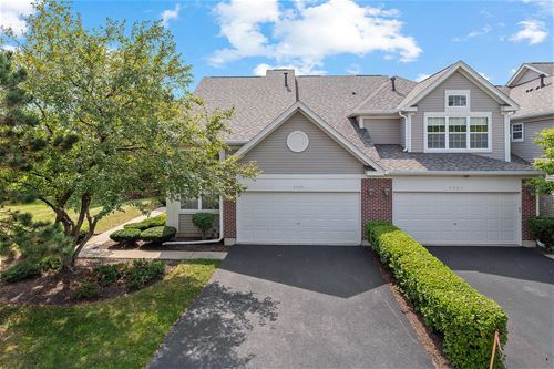 3304 Cool Springs, Naperville, IL 60564