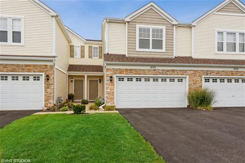 2133 Limestone, Carpentersville, IL 60110